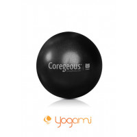 COREGEOUS® BALL - GRAPHITE (LIMITED EDITION)