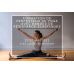 YOGA WITH RESISTANCE BANDS TEACHER TRAINING (BILINGUAL)